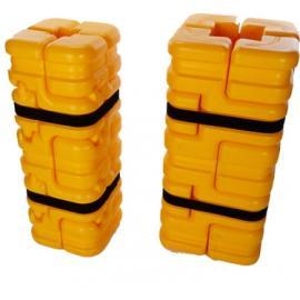 Column & Pillar Protector -Sentry FIT-